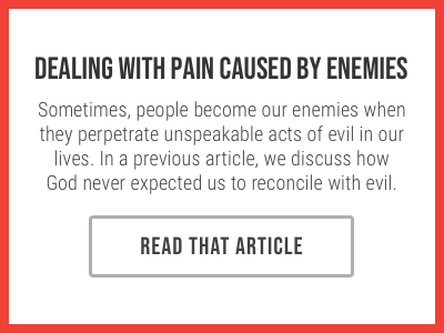 Enemies-CredGap_sidenote.png